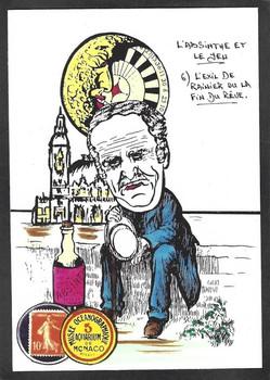 Absinthe Monaco (1).jpg