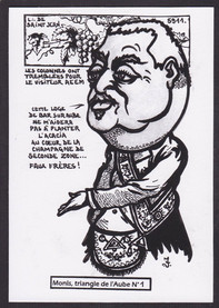 Viticole 1911 Monis (3).jpg