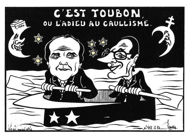 Scan Chirac 1984-29.jpg