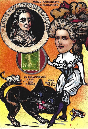 Marie Antoinette Fersen (2).jpg