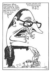 Scan Chirac 30..jpg
