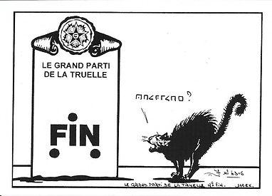 Scan Le grand parti de la truelle -fin.j