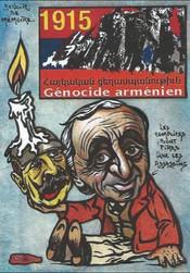Arménie 142.jpg
