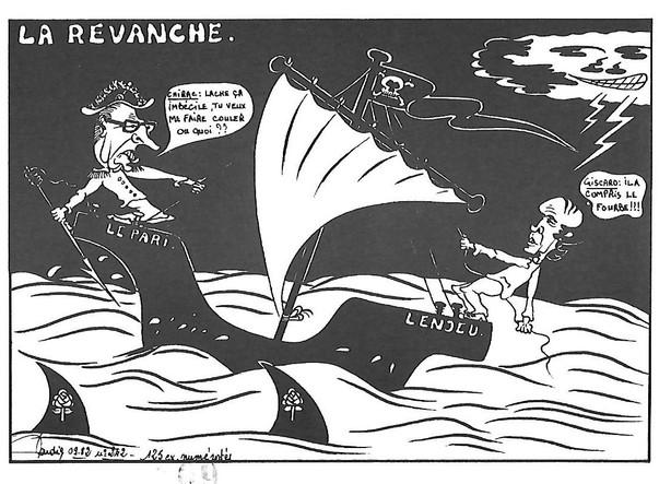 Scan Chirac 24..jpg
