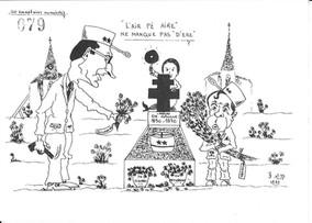 Scan Chirac 4. 02-1981.jpg