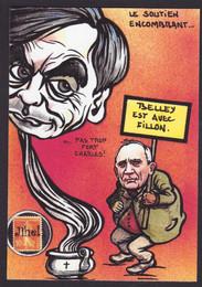 Belley Fillon (2).jpg