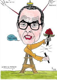 Scan_Chirac_12._original_non_édité_12-19
