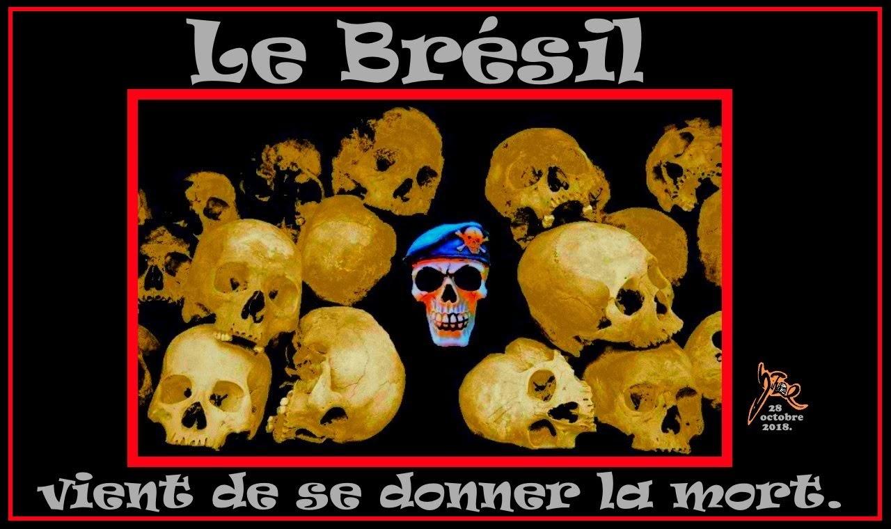 Brésil (1)