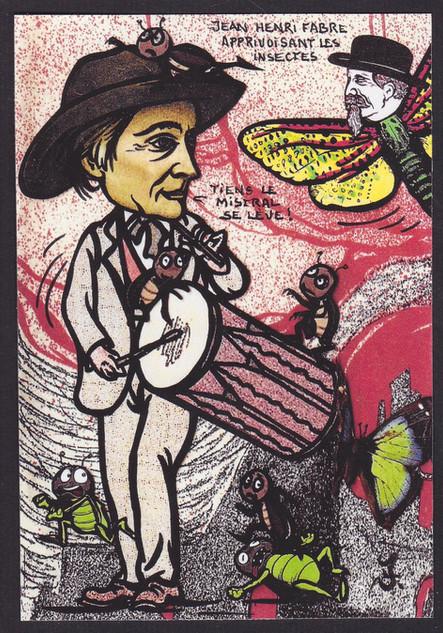 Fabre jean Henri Provence (1).jpg