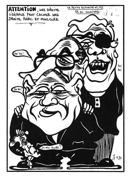 Scan Chirac 1984-28.jpg