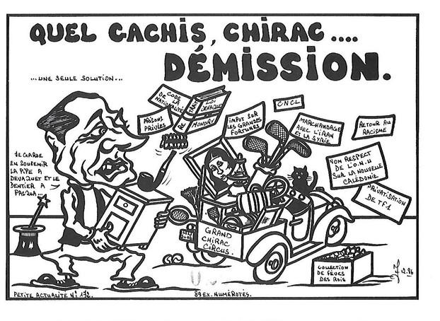 Scan Chirac 1986-37.jpg