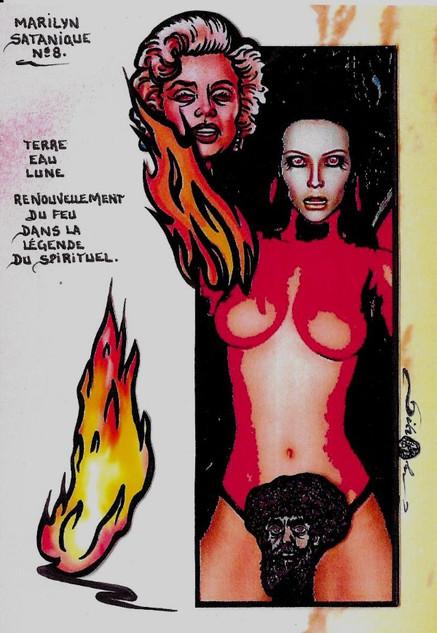 Marylin satanique 8.jpg