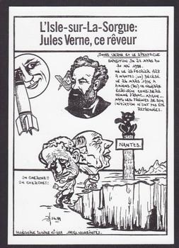 Verne Jules (2).jpg