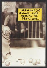 Pétanque (1).jpg
