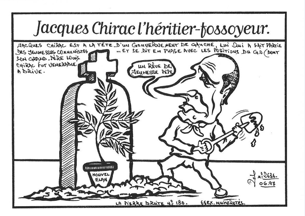 Scan Chirac 1997-8.png
