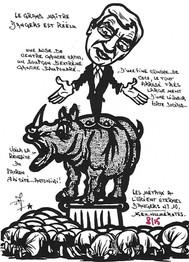 Rhinocéros 121.Coll J.D..jpg