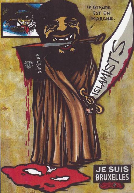 Islamistes (11).jpg