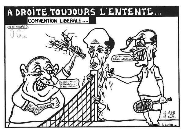 Scan Chirac 1985-13.jpg
