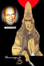 MOEBIUS.jpg
