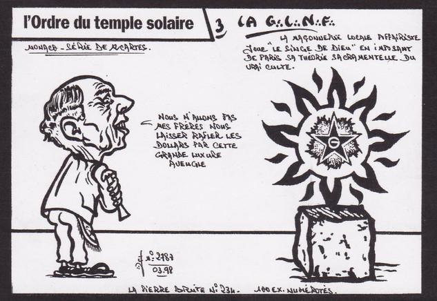 Monaco_série_ordre_du_temple_solaire_(5