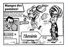 Scan Chirac 1995-7.png