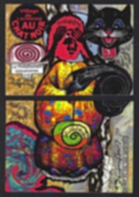 Pata 212 puzzle .jpg