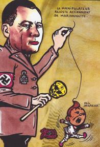 Degrelle Hergé Tintin (3).jpg