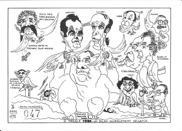Scan Chirac 3. 01-1981.jpg