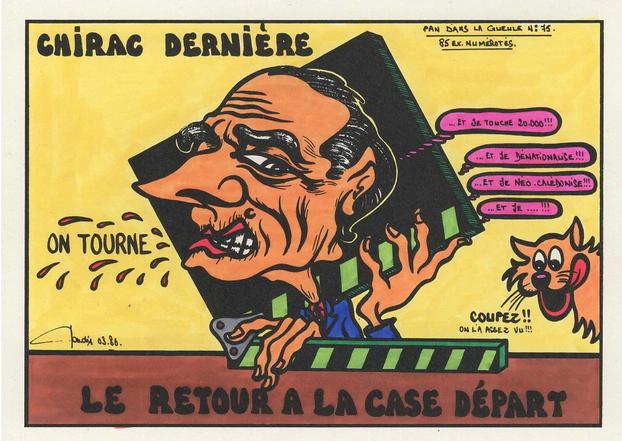 Scan Chirac 1986-10b.png