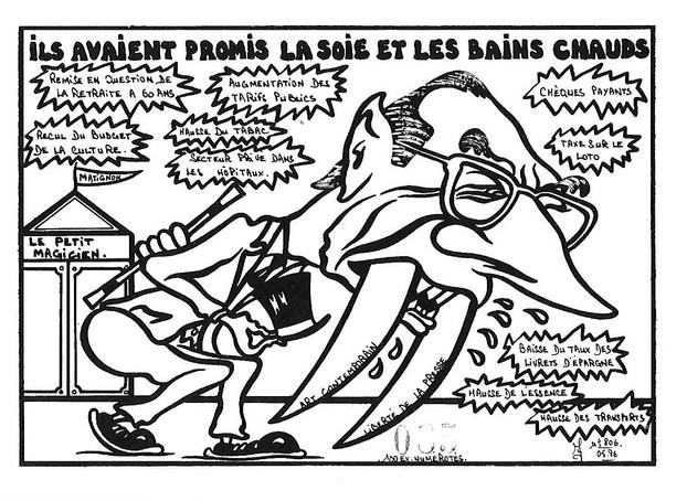 Scan Chirac 1986-19.jpg