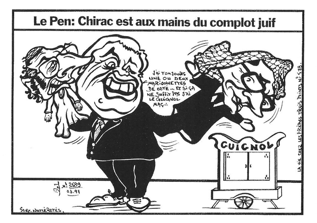 Scan Chirac 1997-3.png