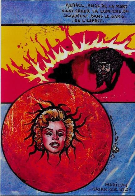 Marylin satanique 27.jpeg