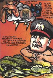 Marconi Mussolini TM.jpg