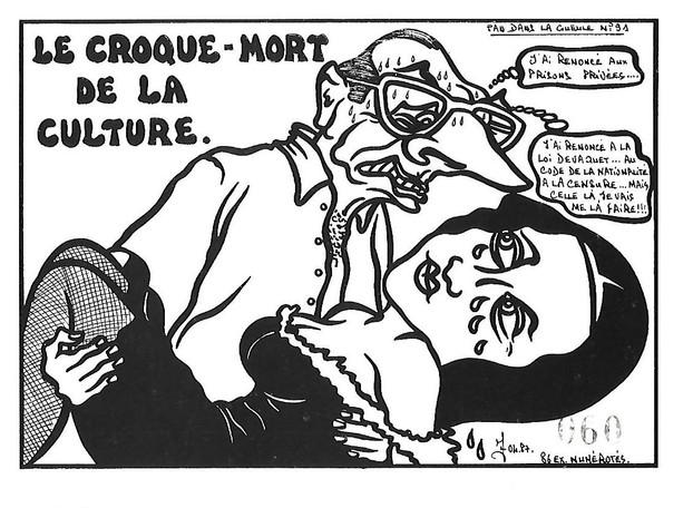 Scan Chirac 1987-16.jpg