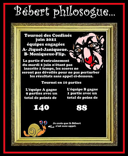 Bébert Philosogue 3- Copie - Copie - Cop