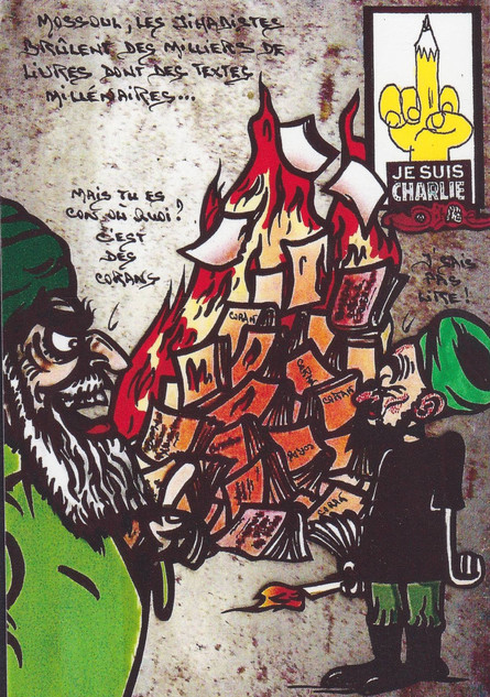 Islamistes (2).jpg
