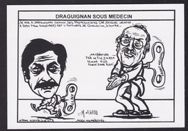 Draguignan (4).jpg