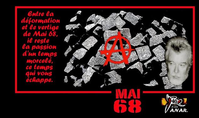Mai 68.jpg