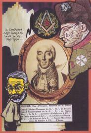 Napoléon (6) (4).jpg