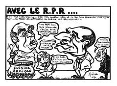 Scan Chirac 1991-10.jpg