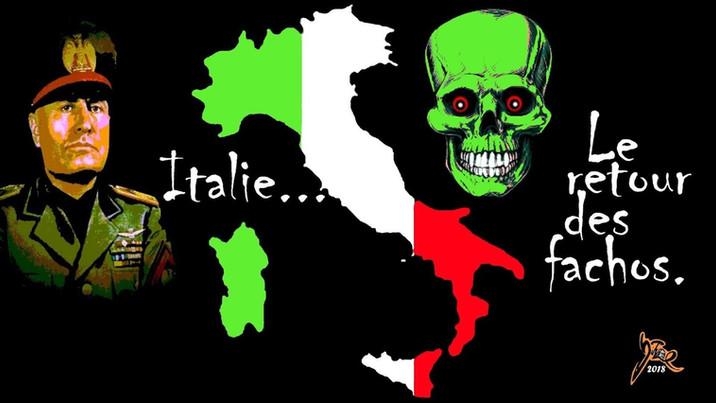 Italie 2018.jpg