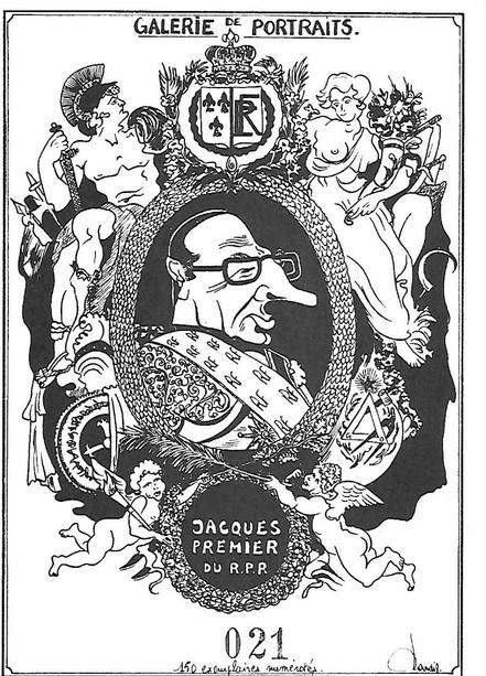 Scan Chirac 15..jpg