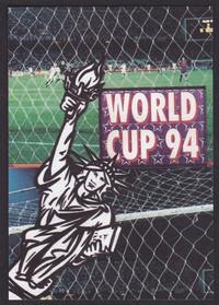 Football (5) (1).jpg