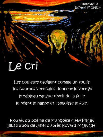 Chapron-Munch.jpg