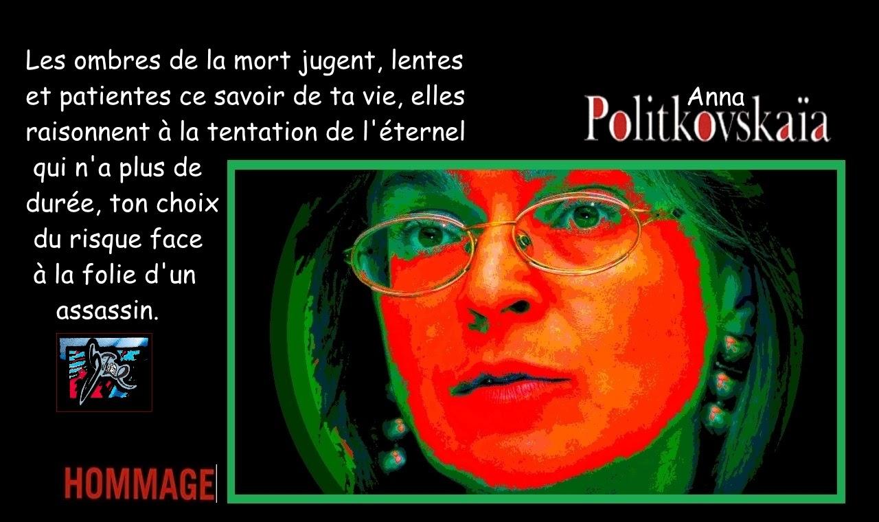 Politkovskaïa_Anna