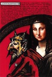 La carte philosophique 38.Coll J.D..jpg