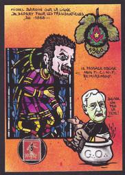 Baroin et Remiremont(1).jpg
