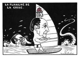 Scan Chirac 1983-24.jpg