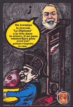 Napoléon (2)