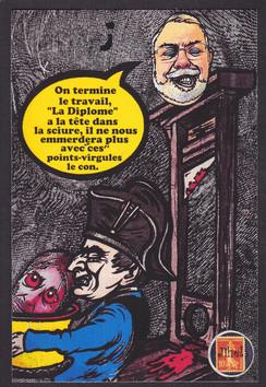 Napoléon (2).jpg